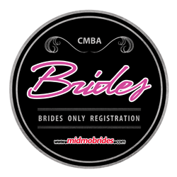 BRIDES-TO-BE SUBSCRIPTION